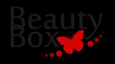 BeautyBox.uz: интернет-магазин косметики в Ташкенте