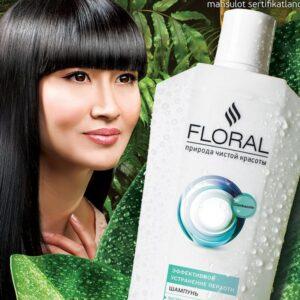 floral-shampun-effektivnoe-ustranenie-perhoti-internet-magazin-kosmetiki-v-tashkente