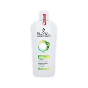 floral-shampun-glubokoe-ochishhenie-i-obyom-internet-magazin-kosmetiki-v-tashkente