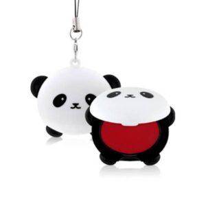 Бальзам для губ Panda's Dream Tony Moly. BeautyBox.uz - Интернет-магазин косметики в Ташкенте