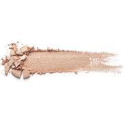 Тени для век Eyeshadow Metal оттенок №51 Peachy Keen Relouis PRO. BeautyBox.uz. Интернет-магазин косметики. Ташкент. Узбекистан