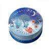 Маска для лица ночная паровая с муцином улитки Snail Steam Sleeping Mask SeaNtree. Beautybox.uz – интернет-магазин косметики В Ташкенте с доставкой по Узбекистану