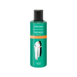 Масло для волос против выпадения Hair Fall Control Hair Oil Trichup