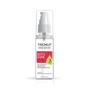 Сыворотка для волос Hair Serum Nutri Shine Trichup