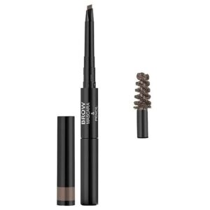 Тушь-карандаш для бровей тон Light Brown Brow Sculpt FFleur