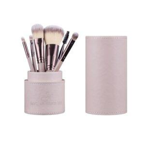Бьюти-набор для макияжа в тубе Elegant FFleur