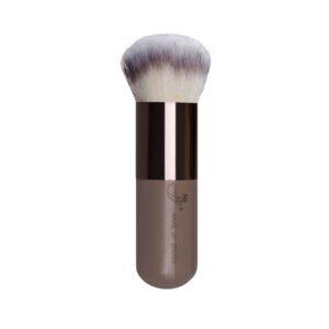 Кисть для пудры Make Up Brush FFleur
