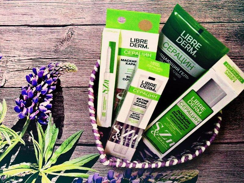 Только то, что нужно твоей коже: косметика Librederm на BeautyBox.uz