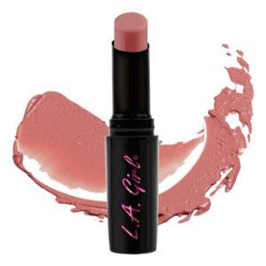 Помада для губ кремовая Luxury Creme Lipstick оттенок Beau L.A. Girl