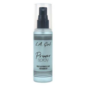 Праймер для лица увлажняющий Primer Spray L.A. Girl