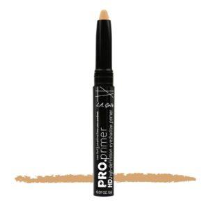 Праймер для глаз оттенок Nude Eyeshadow Stick PRO.Primer L.A. Girl