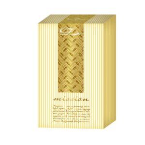 Вода парфюмированная Mission Parli Parfum