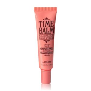 База под макияж Time Balm Primer theBalm