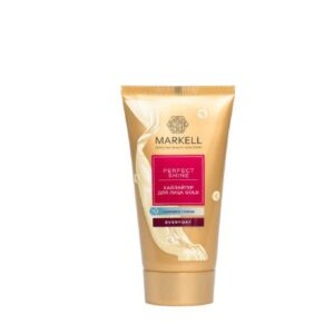 Хайлайтер для лица Gold Perfect Shine Markell Cosmetics
