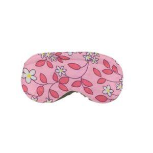 Маска для сна «Розовые сны»