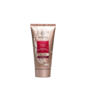 Хайлайтер для лица Bronze Perfect Shine Markell Cosmetics