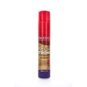 Лак для волос Mega Strong Prestige
