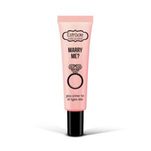 Основа под макияж с эффектом сияния Marry Me? Estrade